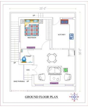 gallrey5efef4e68aadbGROUND FLOOR PLAN-min.jpg