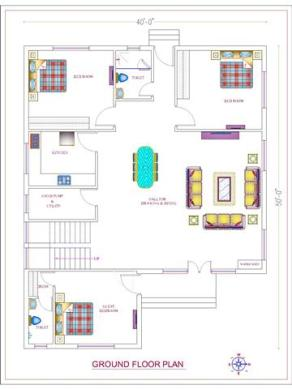 gallrey5eff1ea9696d1GROUND FLOOR PLAN-min.jpg