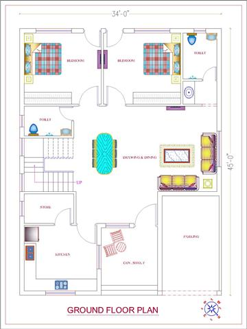 gallrey5eff20a6e9680GROUND FLOOR PLAN-min.jpg