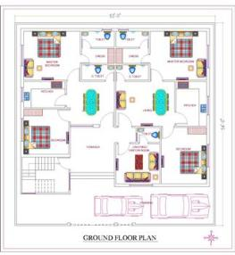 gallrey5f0007336aea2GROUND FLOOR PLAN-min.jpg
