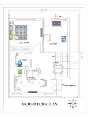gallrey5f0013fad11b4GROUND FLOOR PLAN-min.jpg