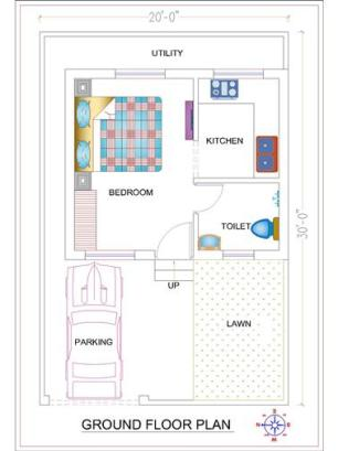 gallrey5f00214ea0095GROUND LOOR PLAN-min.jpg
