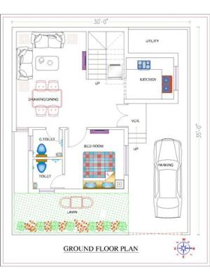 gallrey5f00245fb58cfGROUND FLOOR PLAN-min.jpg