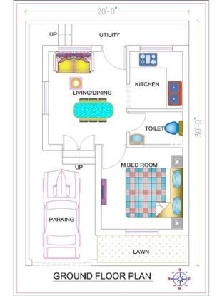 gallrey5f00312ebf5c9GROUND FLOOR PLAN-min.jpg