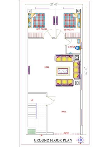 gallrey5f0403a062aa9GROUND FLOOR PLAN-min.jpg