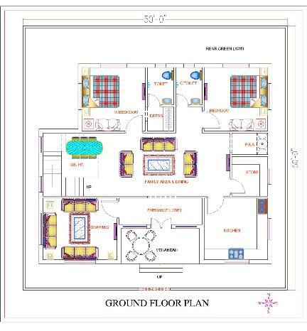 gallrey5f055df09b530GROUND FLOOR PLAN-min.jpg