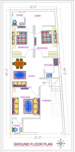 gallrey5f057e2c2ac96GROUND FLOOR PLAN-min.jpg