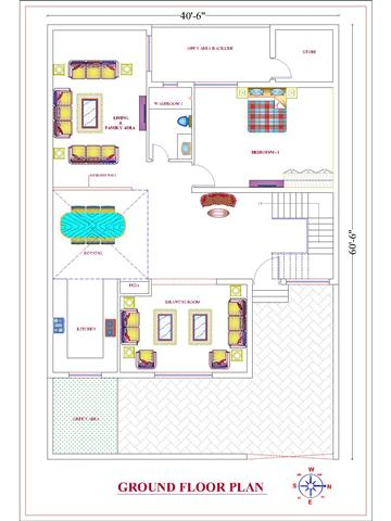 gallrey5f05abd589da5GROUND FLOOR PLAN-min.jpg
