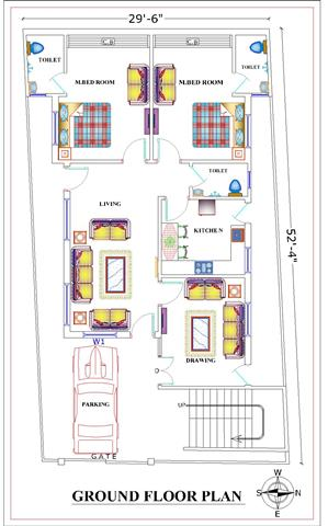 gallrey5f06a0ad9d9b4GROUND FLOOR PLAN-min.jpg