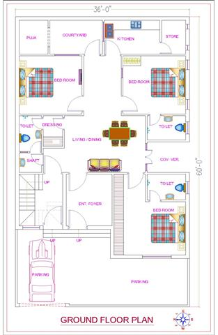 gallrey5f06a4e30ff24GROUND FLOOR PLAN-min.jpg