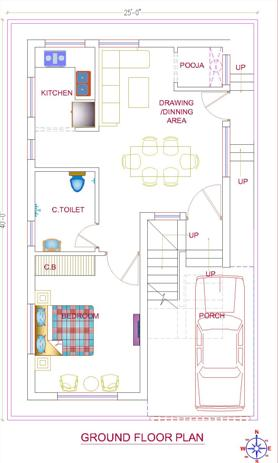 gallrey5f06e125d6b04GROUND_FLOOR_PLAN_BY_NAKSHEWALA.COM-min.jpg