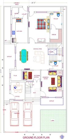 gallrey5f06e9f69c6e5GROUND FLOOR PLAN-min.jpg