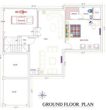 gallrey5f06e9f964d11GROUND FLOOR PLAN-min.jpg