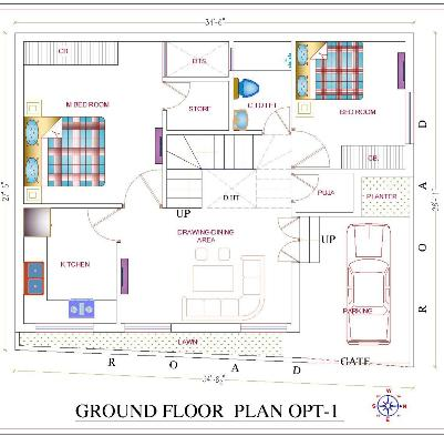 gallrey5f06e9fe95ed7GROUND FLOOR PLAN-min.jpg