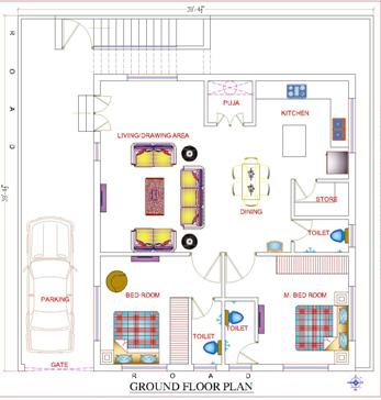 gallrey5f08165842d42GROUND FLOOR PLAN-min.jpg