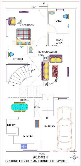 gallrey5f0817d71cfd9GROUND FLOOR PLAN-min.jpg