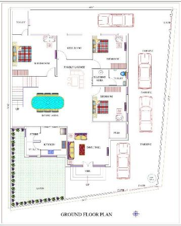 gallrey5f0817ed4f396GROUND FLOOR PLAN-min.jpg