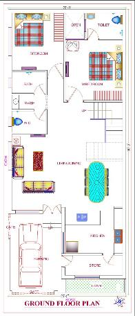 gallrey5f08228c0c6d4GROUND FLOOR PLAN-min.jpg