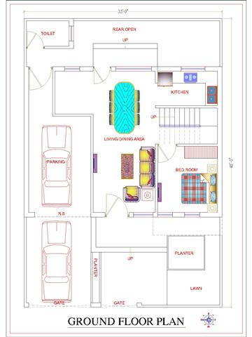 gallrey5f08229610806GROUND FLOOR PLAN-min.jpg