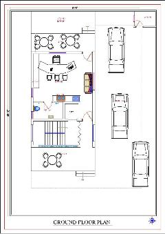 gallrey5f082400b65adGROUND FLOOR PLAN-min.jpg