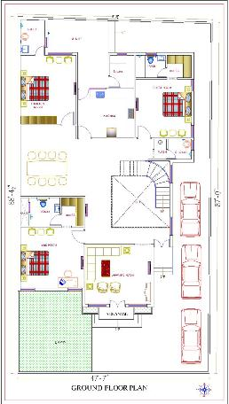 gallrey5f08258e139e7GROUND FLOOR PLAN-min.jpg