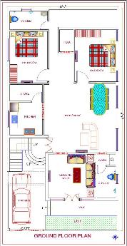 gallrey5f082956da106GROUND FLOOR PLAN-min.jpg
