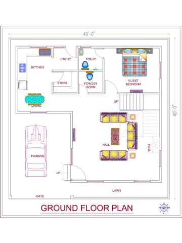 gallrey5f1c11913b8aaGROUND FLOOR PLAN-min.jpg