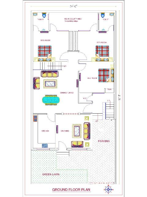 gallrey5f2136f3af1f0GROUND FLOOR PLAN.jpg