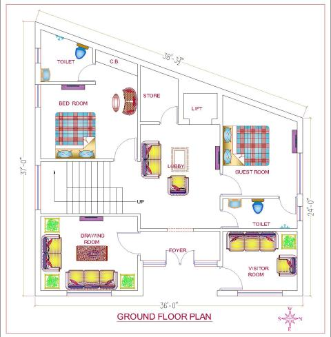 gallrey5f21380b393f5GROUND FLOOR PLAN.jpg
