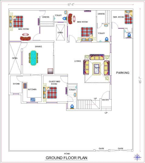 gallrey5f21403b00ac7GROUND FLOOR PLAN.jpg