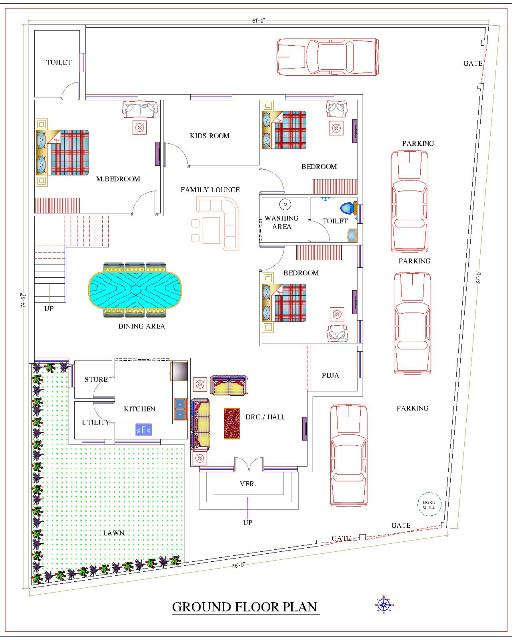 gallrey5f214cfb96d58R-2803-Model_GROUND_FLOOR_PLAN.jpg