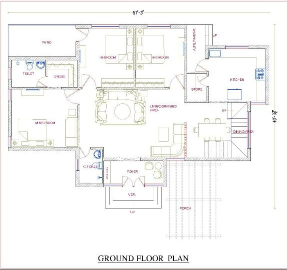 gallrey5f214dd411c16GROUND FLOOR PLAN.jpg