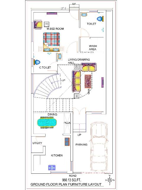 gallrey5f214e50c7fd7R-2770-Model_GROUND_FLOOR_PLAN.jpg
