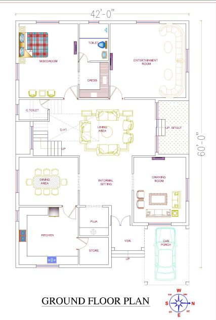 gallrey5f2159ad16936GROUND FLOOR PLAN.jpg