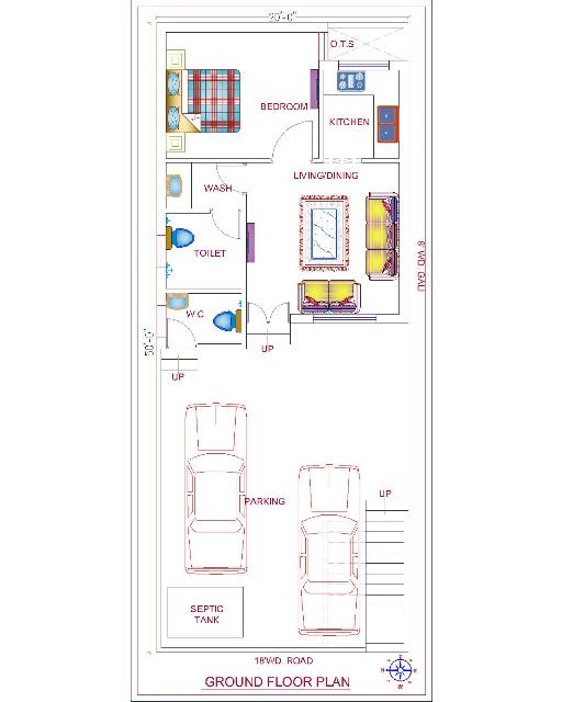 gallrey5f215a4ce2d26R-2734-Model_GROUND_FLOOR_PLAN.jpg