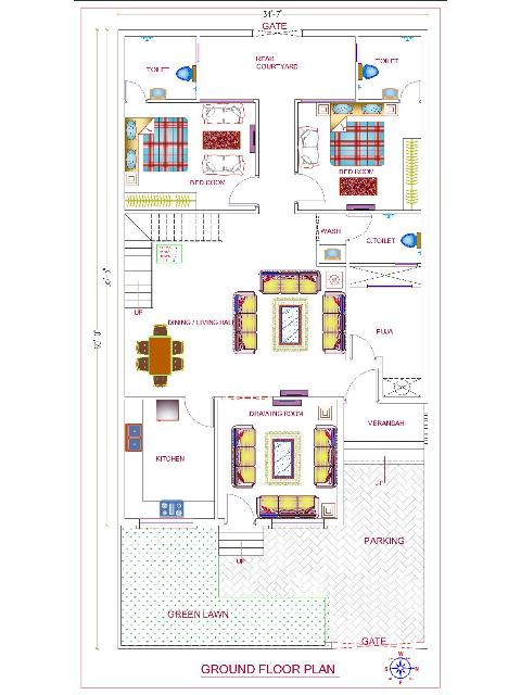 gallrey5f215d0f6a523R-2640-GROUND_FLOOR_PLAN.jpg