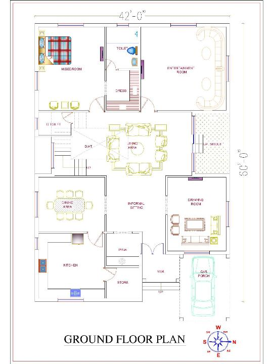 gallrey5f215db890414GROUND FLOOR PLAN.jpg