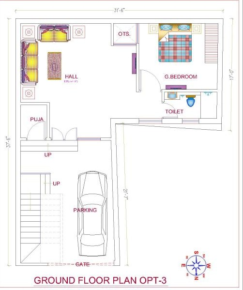 gallrey5f2168f7c82b5R-2621-Model_GROUND_FLOOR_PLAN.jpg