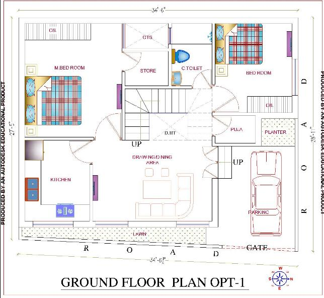 gallrey5f22842d4edc9R-2610-GROUND_FLOOR_PLAN.jpg