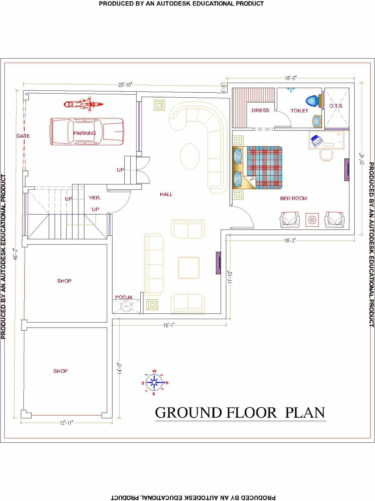gallrey5f2a83f22c311R-2607-GROUND_FLOOR_PLAN.jpg
