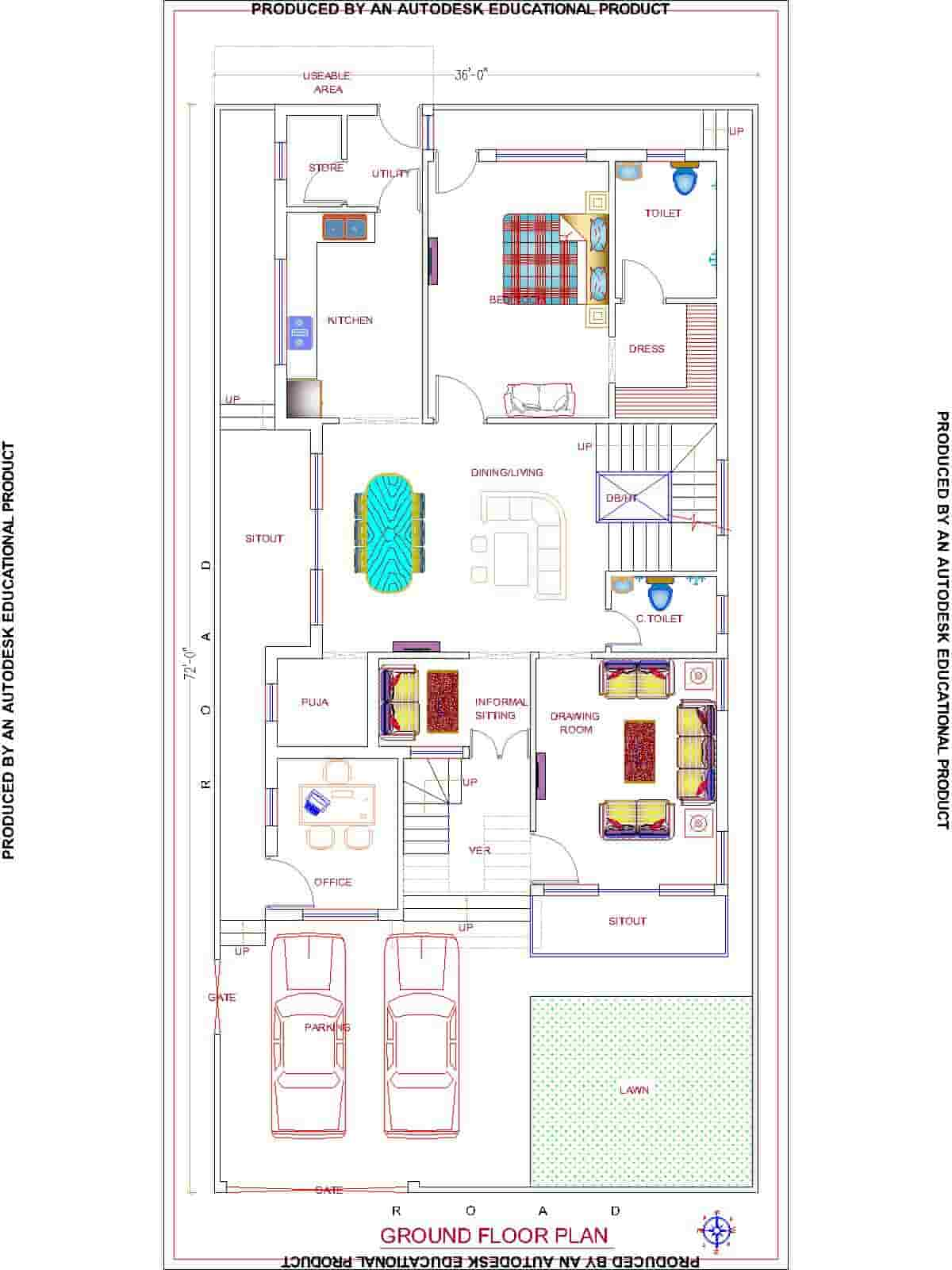 gallrey5f2a85bdd0364R-2601-GROUND_FLOOR_PLAN.jpg