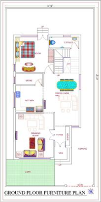 gallrey5f5770c87fb46GROUND FLOOR PLAN-min.jpg