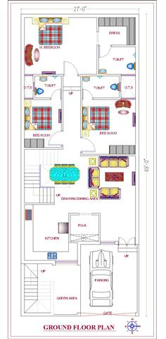 gallrey5fe305e9f17e6GROUND FLOOR PLAN-min.jpg