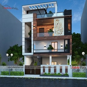 gallrey603780eba855530by50_Modern_House_Front_Elevation_Nakshewala S.jpg