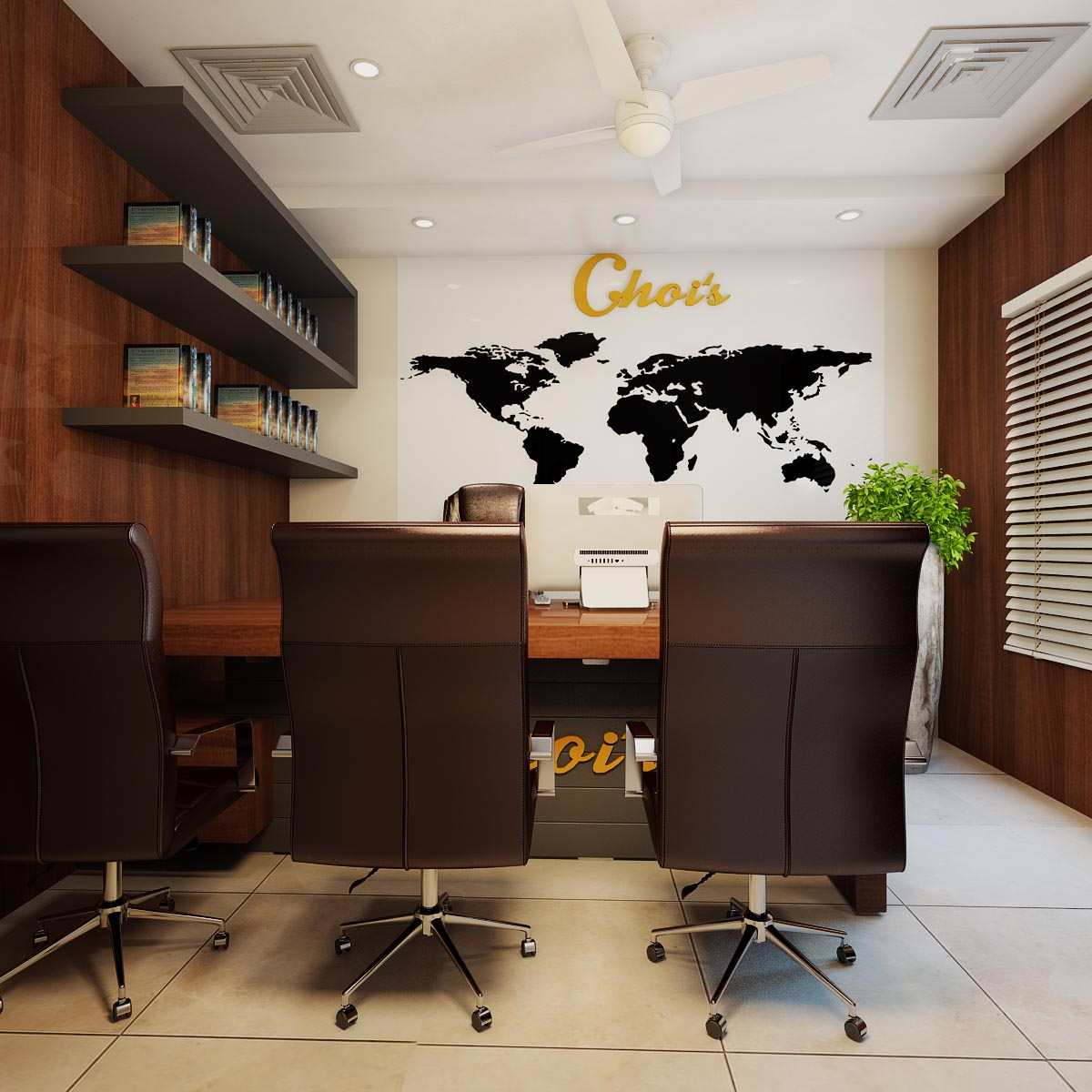 Office Interior Designs Office Decorating Ideas Modern Office Decor Ideas Online Interior Design Services